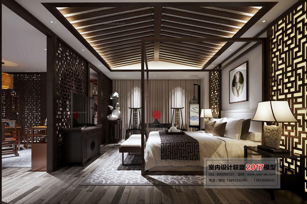 临沭室内设计学徒2017年模型中国有招平面设计联盟的吗图片
